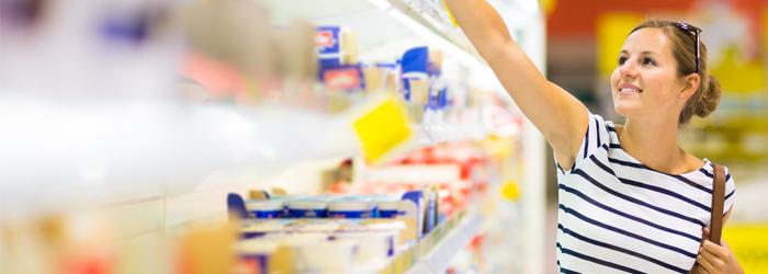 Os Direitos dos Consumidores em Análise