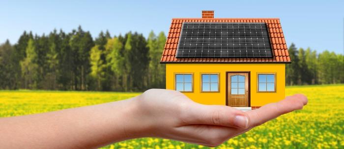 22 workshops informativos sobre energia: 23 a 27 de maio