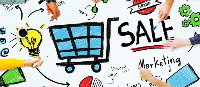 A economia e o consumo colaborativo: que futuro?
