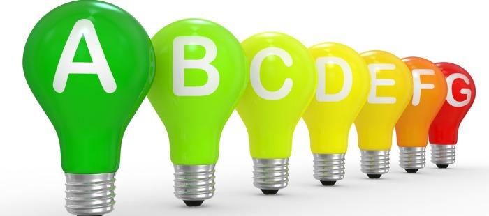 400 consumidores sensibilizados para um uso eficiente da energia